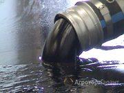 Объявление Покупаем нефтепродукты неликвид гудрон, мазут, битум, маслообводненные самовывоз   в Рязанской области