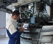 Объявление Автоэлектрик на выезд по грузовикам  Москва и МО в Москве и Московской области
