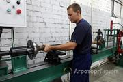 Объявление Ремонт, изготовление карданных валов в Республике Татарстан