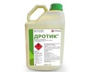 Объявление Гербицид Дротик ККР в Воронежской области