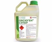 Объявление Овсюген Супер, гербицид в Воронежской области
