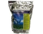 Объявление Инсектицид Моспилан, РП в Воронежской области