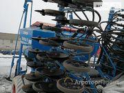 Объявление Продаю запасные части в Алтайском крае