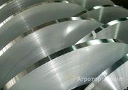 Объявление Продаем алюминиевую проволоку в Воронежской области