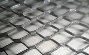 Объявление Сетка металлическая ф3 100х100  от производителя Крым в Республике Крым