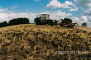 Объявление Продам земли для с/х назначения в Алтайском крае