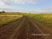 Объявление Продаю бывший колхоз в Малосердобинском р-не Пензенской области в Пензенской области