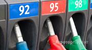 Объявление продаем топливо в Алтайском крае