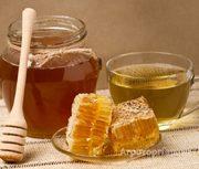 Объявление Продаю мёд. в Алтайском крае