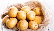 Объявление Картофель в Краснодарском крае