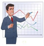 Объявление Менеджер по работе с клиентами от 25 тыс. р. в Воронежской области