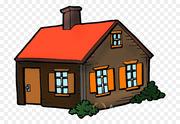 Объявление Продаётся дом. в Краснодарском крае