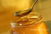 Объявление Продам мёд в Алтайском крае