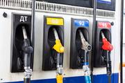 Объявление Продаем бензин АИ 80, АИ 92, АИ 95. в Алтайском крае
