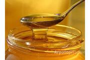 Объявление Продам мед в Саратовской области