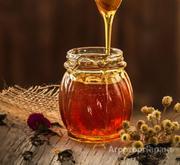 Объявление Продаю Мед в Краснодарском крае