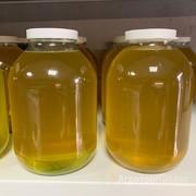 Объявление Мёд липовый в Приморском крае