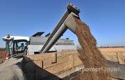 Объявление Требуются зерновозы 300 тн в Воронежской области
