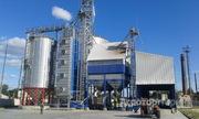 Объявление Зерноочистительно-сушильный комплекс КЗС в Ростовской области