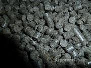 Объявление пеллеты из лузги подсолнечника в Ульяновской области
