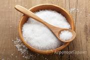 Объявление Соль таблетированная В мешках по 25 кг Казань в Республике Татарстан
