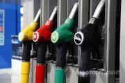 Объявление Продаю дизельное топливо ,ДТф марка Б. в Республике Татарстан
