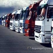 Объявление Готовы к сотрудничеству по перевозке сельхозпродукции!!!!! в Ростовской области