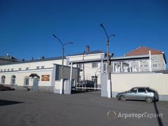 Объявление ЯЧМЕНЬ пивоваренный в Алтайском крае