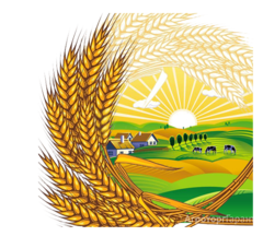 Объявление Сельскохозяйственный бизнес в Калужской области