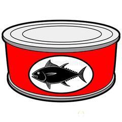 Объявление Продажа рыбной консервации, ОПТОМ! в Приморском крае