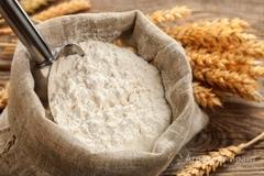 Объявление Мука оптом пшеничная хлебопекарная в Алтайском крае