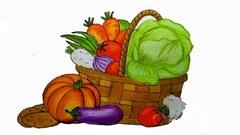 Продаю Овощи оптом в Ростовской области