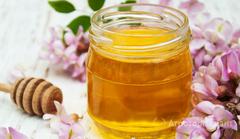 Объявление Мёд в Орловской области