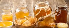 Объявление Мёд в Челябинской области