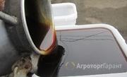 Объявление Мед луговой в Алтайском крае