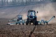Объявление Требуются услуги трактора в Алтайском крае