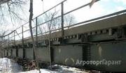 Объявление Разборные мосты БАРМ, САРМ, МАРМ, ММП. Москва в Москве и Московской области