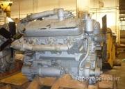 Объявление Продам Двигатель ЯМЗ-236 с хранения не само сбор, доставка по России в Нижегородской области