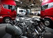 Объявление Ремонт двигателя Scania 23500 рублей в Санкт-Петербурге и области