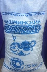 Объявление Уфабакалея реализует сахар опт со склада в Уфе в Республике Башкортостан